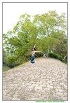 01022015_Taipo Mui Shue Hang Park_Wai Wai Chow00178