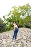 01022015_Taipo Mui Shue Hang Park_Wai Wai Chow00180