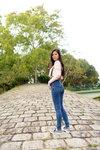 01022015_Taipo Mui Shue Hang Park_Wai Wai Chow00184