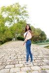 01022015_Taipo Mui Shue Hang Park_Wai Wai Chow00185