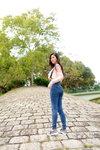 01022015_Taipo Mui Shue Hang Park_Wai Wai Chow00186