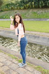 01022015_Taipo Mui Shue Hang Park_Wai Wai Chow00190