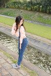 01022015_Taipo Mui Shue Hang Park_Wai Wai Chow00192