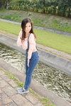 01022015_Taipo Mui Shue Hang Park_Wai Wai Chow00193