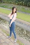 01022015_Taipo Mui Shue Hang Park_Wai Wai Chow00194
