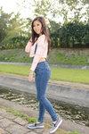 01022015_Taipo Mui Shue Hang Park_Wai Wai Chow00197