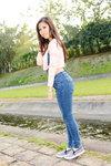 01022015_Taipo Mui Shue Hang Park_Wai Wai Chow00199