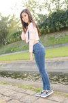 01022015_Taipo Mui Shue Hang Park_Wai Wai Chow00200