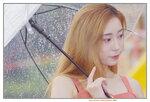 30052020_Nikon D5300_Lingnan Garden_Chan Wai Yan00066