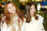24012016_Hong Kong International Airport_Tiffie and Wing00003