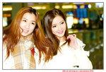 24012016_Hong Kong International Airport_Tiffie and Wing00004