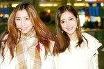 24012016_Hong Kong International Airport_Tiffie and Wing00006