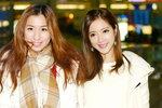 24012016_Hong Kong International Airport_Tiffie and Wing00007