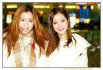 24012016_Hong Kong International Airport_Tiffie and Wing00008
