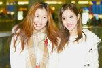 24012016_Hong Kong International Airport_Tiffie and Wing00009