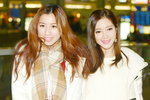 24012016_Hong Kong International Airport_Tiffie and Wing00010