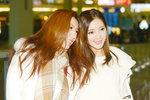 24012016_Hong Kong International Airport_Tiffie and Wing00011