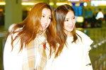 24012016_Hong Kong International Airport_Tiffie and Wing00013