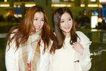 24012016_Hong Kong International Airport_Tiffie and Wing00014