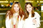 24012016_Hong Kong International Airport_Tiffie and Wing00018