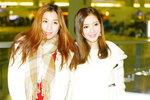 24012016_Hong Kong International Airport_Tiffie and Wing00023