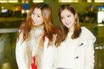 24012016_Hong Kong International Airport_Tiffie and Wing00025