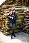 20022016_Western District Public Cargo Working Area_Au Wing Yi00015