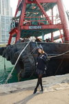 20022016_Western District Public Cargo Working Area_Au Wing Yi00097