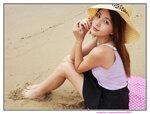 18042021_Samsung Smartphone S10 Plus_Lido Beach_Ho Yee Wing00106