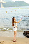 23082015_Lido Beach_Wing Lee00001