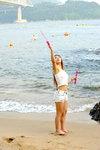 23082015_Lido Beach_Wing Lee00002