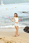 23082015_Lido Beach_Wing Lee00005