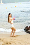 23082015_Lido Beach_Wing Lee00007