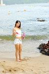 23082015_Lido Beach_Wing Lee00010