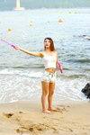 23082015_Lido Beach_Wing Lee00011