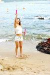 23082015_Lido Beach_Wing Lee00015