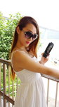 23082015_Samsung Smartphone Galaxy S4_Lido Beach_Wing Lee00005