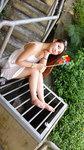 23082015_Samsung Smartphone Galaxy S4_Lido Beach_Wing Lee00008