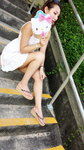 23082015_Samsung Smartphone Galaxy S4_Lido Beach_Wing Lee00009
