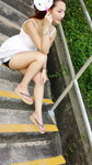 23082015_Samsung Smartphone Galaxy S4_Lido Beach_Wing Lee00010