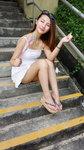 23082015_Samsung Smartphone Galaxy S4_Lido Beach_Wing Lee00011