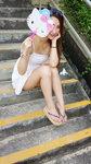 23082015_Samsung Smartphone Galaxy S4_Lido Beach_Wing Lee00012