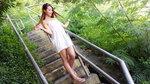 23082015_Samsung Smartphone Galaxy S4_Lido Beach_Wing Lee00013