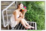 23082015_Samsung Smartphone Galaxy S4_Lido Beach_Wing Lee00014