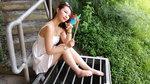 23082015_Samsung Smartphone Galaxy S4_Lido Beach_Wing Lee00015