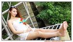 23082015_Samsung Smartphone Galaxy S4_Lido Beach_Wing Lee00016