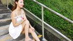 23082015_Samsung Smartphone Galaxy S4_Lido Beach_Wing Lee00017
