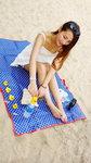23082015_Samsung Smartphone Galaxy S4_Lido Beach_Wing Lee00019