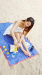 23082015_Samsung Smartphone Galaxy S4_Lido Beach_Wing Lee00020