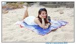 23082015_Samsung Smartphone Galaxy S4_Lido Beach_Wing Lee00021